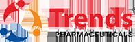 trends-pharma