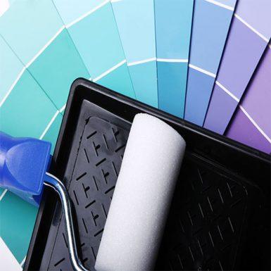 color-palette-catalogue-scheme-roller